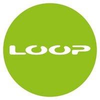 LOOP Fitness Beder