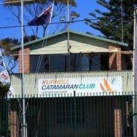 Kurnell Catamaran Club