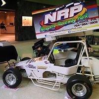 Neupert Raceway Park