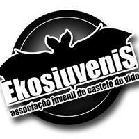 Associação Ekosiuvenis