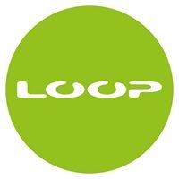 LOOP Fitness Haslev