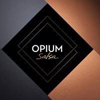Opium Salsa