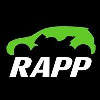 Rapp-Kfz
