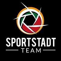 Team Sportstadt