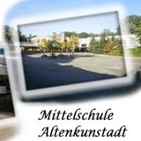Mittelschule Altenkunstadt