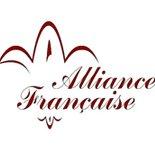 Alliance Française - ТМ Французский Альянс