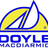 Doyle-MacDiarmid Sails and Rigging