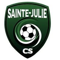 Club de Soccer Sainte-Julie