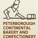 Peterborough Continental Bakery