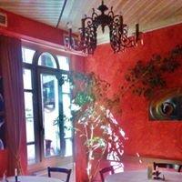 Restaurant Basilikum