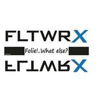 FlatworX