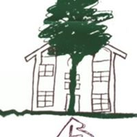 Christian-Schreiber Haus Alt-Buchhorst