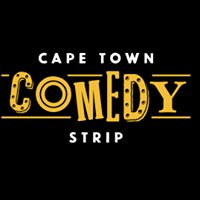 Comedy on Long