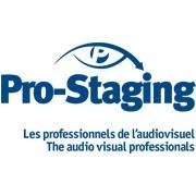 Pro-Staging