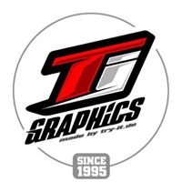 Ti-Graphics