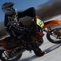 Action Extreme Power Sports