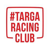 Targa Racing Club