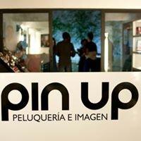 Pin Up Peluqueria E Imagen