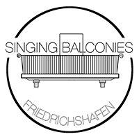 Singing Balconies