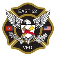 East 52 Volunteer Fire Department