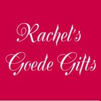 Rachel's Goede Gifts