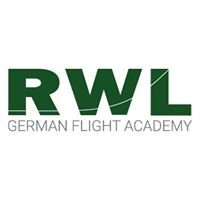 RWL German Flight Academy GmbH