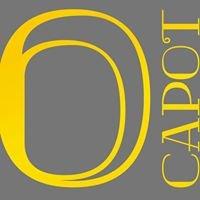 O CAPOT