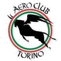 Aero Club Torino ASD - Aeroporto di Torino Aeritalia