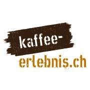 kaffee-erlebnis.ch