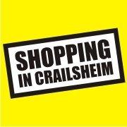 Stadtmarketing Crailsheim
