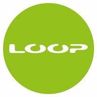 LOOP Fitness Sæby