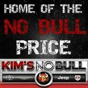 Kim's Chrysler Dodge Jeep RAM