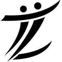 Tanzschule Latus