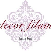 decor filum