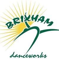Brixham Danceworks