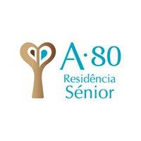 Residência Sénior A.80