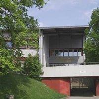 Mittelschule Starnberg