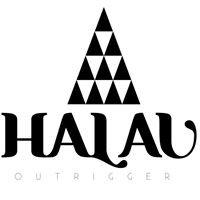 Loja de artigos esportivos · 1.05 km Halau Outrigger Canoa Havaiana 1e0827e60bbbd