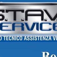 STAV Service SRL