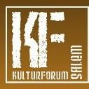 Kulturforum Salem