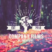 Company Films