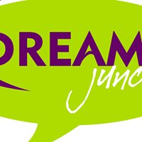 Dream Junction Youth Institute