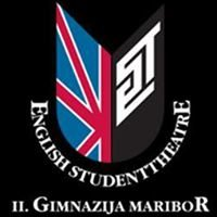English Student Theatre II. gimnazije Maribor