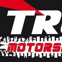 TRC MotorShop
