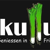 Restaurant Lukullum