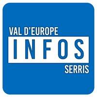 Val d'Europe SerrisInfos