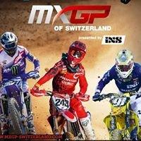 MXGP of Switzerland