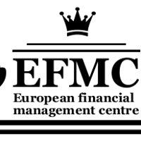 "UAB ""European financial management center"""