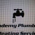 Academy Plumbing & Heating Services