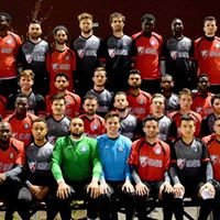Club de Soccer de Longueuil